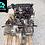 Thumbnail: Moteur complet Mercedes Classe A w168 1,7 CDI 95cv