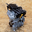 Moteur complet Nissan Micra IV (K13) 1.2 80ch N-Tec Euro6