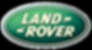 car_logo_PNG1653.png