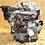 Moteur complet FORD FOCUS C MAX 1.8 TDCI KKDA