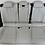 Thumbnail: Intérieur complet BMW X6 F15