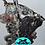 Moteur complet MAZDA 5 6 MPV 2.0 CITD 143 cv RF7J ( CR19 )