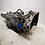 Thumbnail: Boite automatique Subaru XV 2.0i FB20 CVT