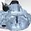 Boite de vitesses manuelle Dacia Duster 1.5 dCi JR5189