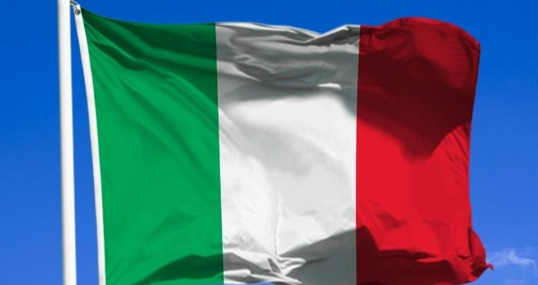 FIN DU MOTEUR THERMIQUE EN 2035 : L'ITALIE SOUHAITE PROTÉGER FERRARI ET LAMBORGHINI
