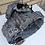 Boite de vitesses 6 VOLKSWAGEN Golf VI 5 2.0 TDI DSG 170 cv LPS