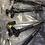 Thumbnail: Lot de 4 injecteurs Toyota Denso 23670-26011