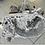 Thumbnail: Boite manuelle Dacia Sandero 1.4 8V