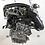 Moteur complet Volvo  2.3 T5 20V - B5234T3
