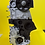 Thumbnail: Bloc moteur nu culasse IVECO DAILY 2.3 35C13 F1AE3481B
