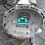 Thumbnail: Boite de vitesse auto DODGE NITRO 2.8 CRD