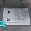 Batterie BMW Série 7 hybride rechargeable G11/G12 (2015-2018) 740Le xDrive Steptronic 326 cv