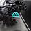 Thumbnail: Moteur complet AUDI A3 2.0 TDi 16V 140 cv BKD