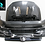 Thumbnail: Face avant complet VW GOLF VII