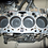 Thumbnail: Bloc moteur nu Volkswagen Passat B6 SW 2.0 TDi 16V 170cv CBB