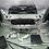 Thumbnail: Face avant complète MERCEDES BENZ C W205 6.3 AMG COUPE / CABRIO