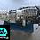 Thumbnail: Boite de vitesses automatique FERRARI 599 GTB 6.0 V12