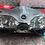 Feux avants Ducati Panigale 899 /1199 /1299
