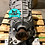 Boite de vitesses automatique Maserati M139 Quattroporte 06-08 ZF 6HP26