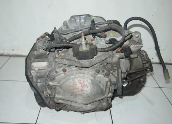 Boite de vitesses automatique RENAULT VELSTATIS 3.5 V6 AJ0005