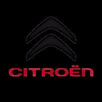 adhesivo-citroen-logo-nuevo-simplificado