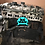 Bloc moteur Mercedes Sprinter 316 416 616 2.7 CDI 156 cv 612.981