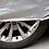 Thumbnail: Bâche voiture exterieur