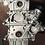 Thumbnail: Bloc moteur MERCEDES-BENZ Sprinter II 2.2 D 95 cv OM 646 986