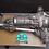 Boite de vitesses automatique 8 vitesses AUDI A7 4G8 3.0 TFSI QUATTRO PPD