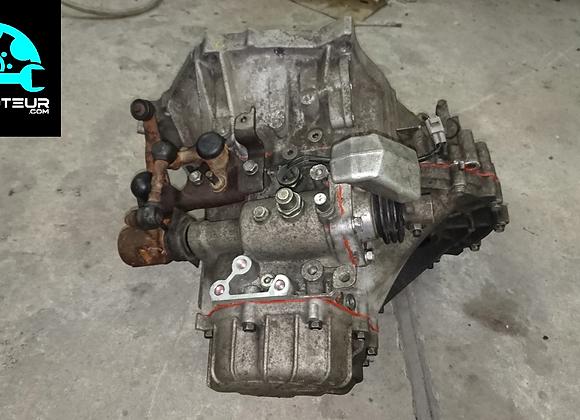 Boite de vitesses manuelle Toyota Auris 1.4 D4D 90 cv