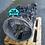 Boite de vitesses automatique Man TGX V8 12AS3141T0