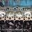 Thumbnail: Bloc moteur Mercedes Sprinter 2.2 CDI OM651 ( Type W212 )
