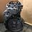 Bloc moteur Mercedes Sprinter 2.2 CDI OM651940