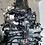 Thumbnail: Bloc moteur complet Subaru Forester, XV, Impreza 2.0i