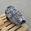 Boite automatique Audi A4 B7 2.5 TDI HEK