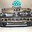 Face avant complète Volkswagen PASSAT B8 1.4 TSI DSG HYBRIDE GTE