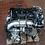 Thumbnail: Bloc moteur HONDA CIVIC 2,0 i-VTEC TYPE-R