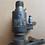 Thumbnail: Lot de 6 injecteurs LAND ROVER, JAGUAR FW939K546AA