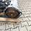 Thumbnail: Boite de vitesses auto MERCEDES 3.2CDI 722626