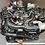 Moteur complet AUDI A4 A6 2,7TDI BPP