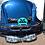 Thumbnail: Face avant complète BMW 3 F30 , F31