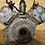 Bloc moteur Audi A6 C6 RS6 5.0 V10 TFSI 580 cv BUH