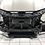 Thumbnail: Face avant complète Mercedes W292 GLE 63