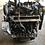 Thumbnail: Bloc moteur FIAT DUCATO 2,3 EURO 5