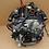 Thumbnail: Moteur complet INFINITI QX70 3.7 V6 2017