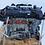 Thumbnail: Moteur complet VOLVO V70 III 2.0 FlexiFuel 146 cv B4204S4