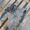 Boite manuelle Kia Venga / Hyundai IX20 1,4 THJ5F