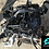 Thumbnail: Moteur complet HYUNDAI ix55 3.0 CRDi 250cv D6EB