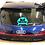Hayon + pare-chocs arrière Audi e-tron Quattro