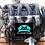 Thumbnail: Moteur complet 1.9 DW8 -SCUDO,EXPERT,JUMPY